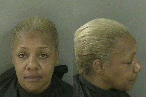 Love & Hip Hop Atlanta: Karen King's Ex Lyndon Smith Still Alive, VH1 Capitalizing On Murder Rumors?