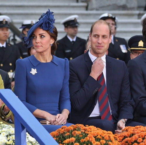 Kate Middleton's Lonely Marriage and Royal Stress Causing Premature Aging? | Celeb Dirty Laundry