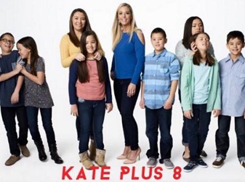 Jon Gosselin Claims Kate Gosselin Won't Tell Him Where Is Special Needs Son Collin