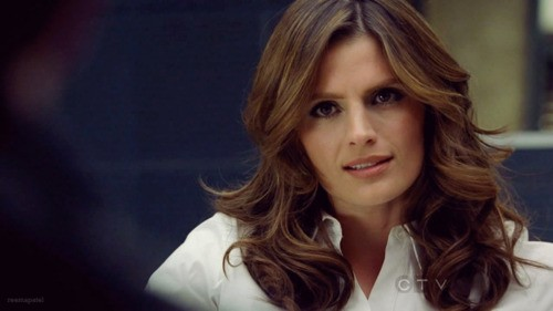 Stana Katic Fired From Castle Season 9: Kate Beckett Killed Off To Reduce Costs?