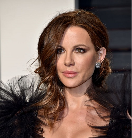 Kate Beckinsale, 43, Is Dating A 21-Year-Old Comedian, The Joke's On Her!