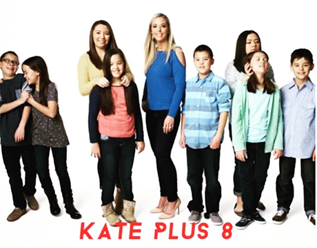 Kate Gosselin Health Crisis: Blames Jon Gosselin And The Media For Her Panic Attacks, Begs Him To Stop Dishing Dirt?