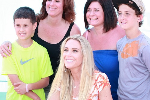 Kate Gosselin Trashes Jon Gosselin: Recalls Transformation From Husband to Failed Playboy