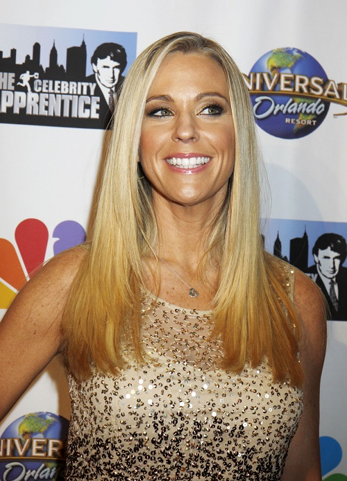 Kate Gosselin Child Abuse Allegations Develop: She Throws Away Jon Gosselin's Gifts He Gives To Children!