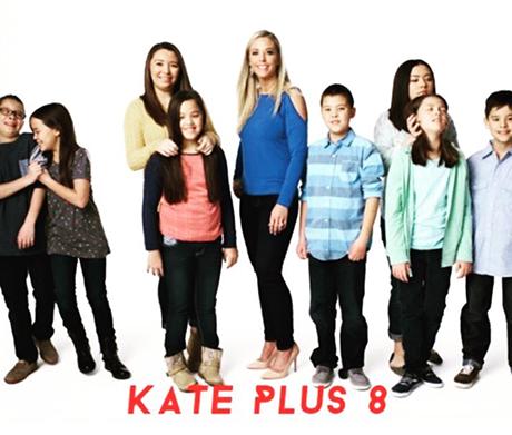 Kate Gosselin Infuriated Jon Gosselin Requests Joint Custody Of Kids: J-Goss Finally Fights Back, Takes Kate To Court!