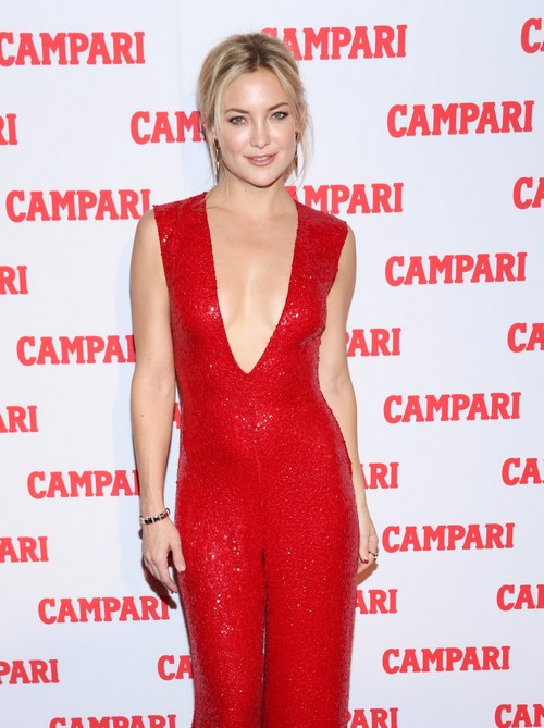 Kate Hudson Splits With Nick Jonas: Fears Singer Will Cheat On Tour?