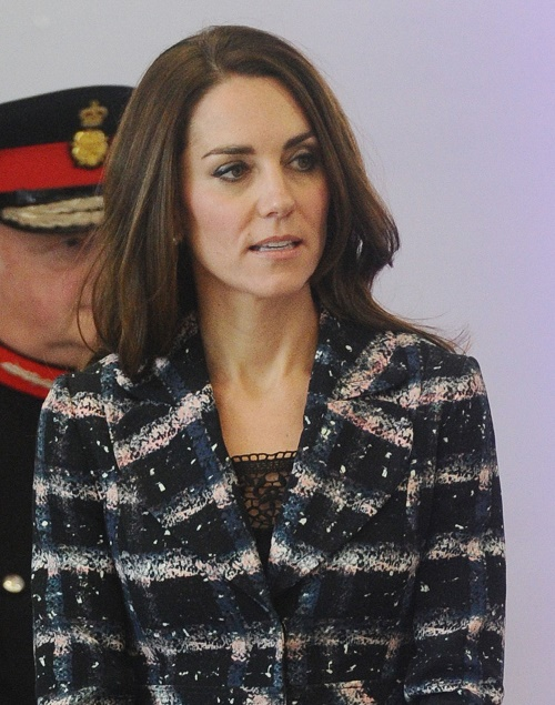 Prince William Abandons Kate Middleton: Duke Skips Anniversary Celebration Of Royal Engagement