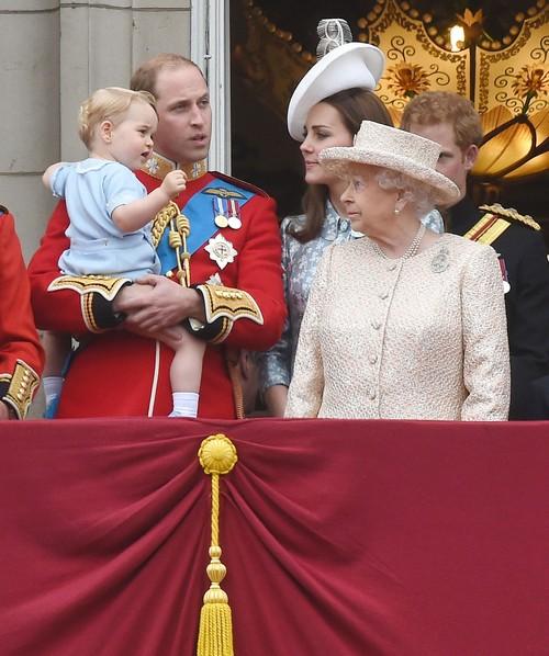 Kate Middleton Chutney: Makes Cheap Homemade Christmas Gift For Queen Elizabeth From Granny's Recipe