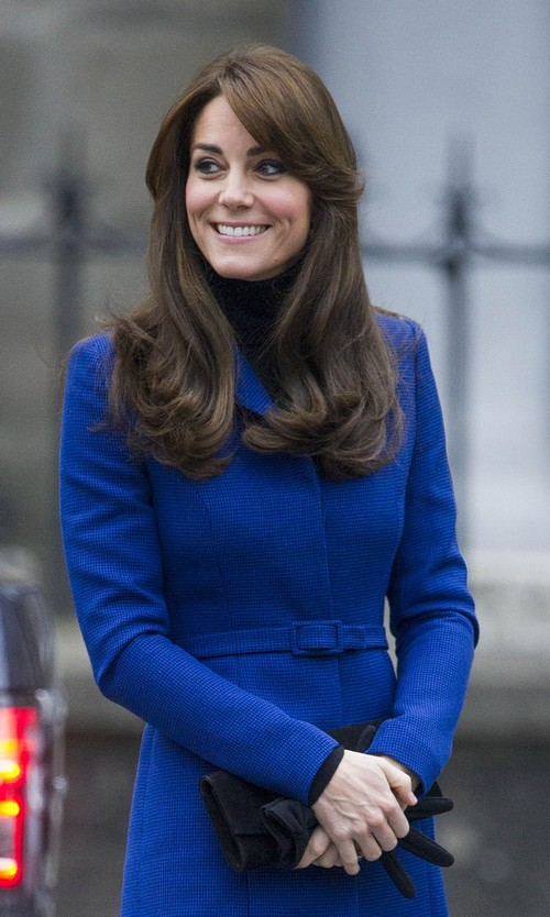 Kate Middleton Fashion Attack: Caitlyn Jenner and Kim Kardashian Compete With Duchess of Cambridge?