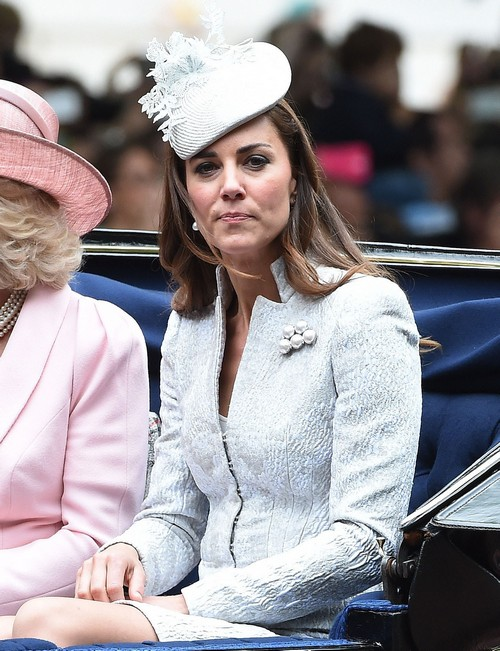 Kate Middleton's Family Banned From Sandringham Christmas: Queen Elizabeth's Strict Holiday Rules?