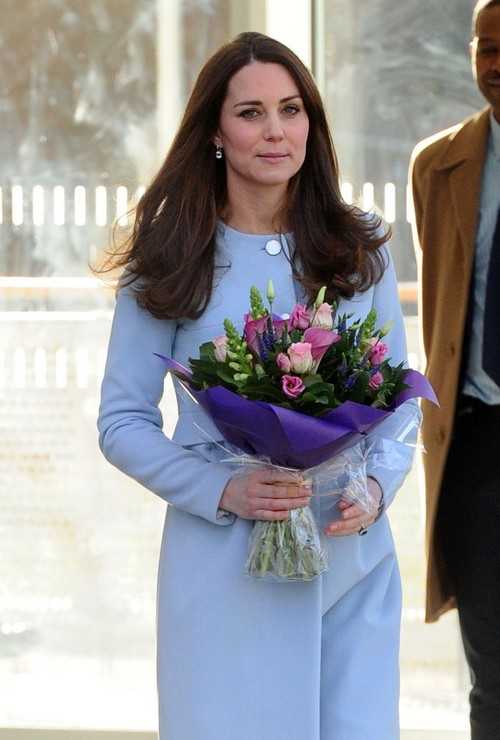Kate Middleton Furious With Brother James Middleton Over Ungrateful Interview: Prince William Angry As Well