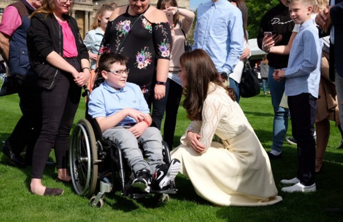 kate-middleton-chloe