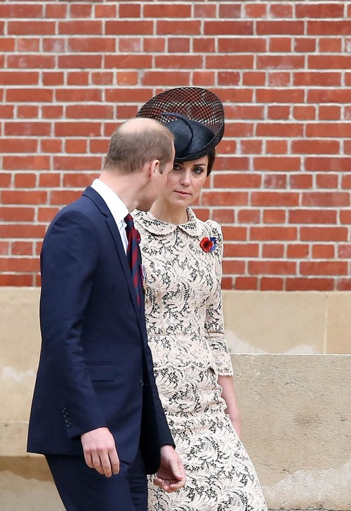Kate Middleton Marriage Crisis: Secret Vacation In France An Attempt To Address Relationship Issues?