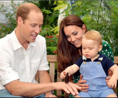 Prince William Joined Kate Middleton On Mustique Vacation To Avoid Cheating Scandal: Queen Elizabeth Applied Pressure?