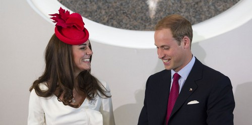 Kate Middleton Pregnancy: Duchess Not Attending Rio Olympic Games Due To Zika Virus Fears?