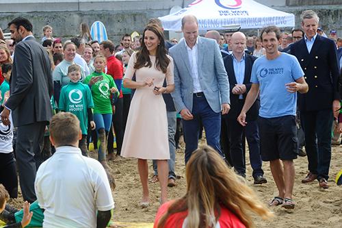 Kate Middleton And Prince William Plan Third Baby To Overshadow Pippa Middleton Wedding - Royal Pregnancy Diminishes Bad Press?
