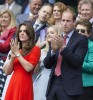 Kate Middleton And Prince William Relationship: The Duchess's Commoner Middleclass Ways Saves Their Royal Love From Scandal?