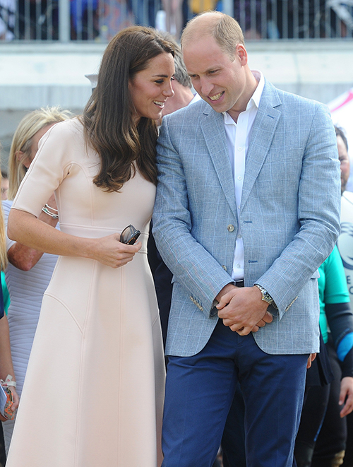 Kate Middleton, Prince William Canada Tour: Canadians Outraged To Be Paying For Another Royal Vacation, Claim Visit Unnecessary?