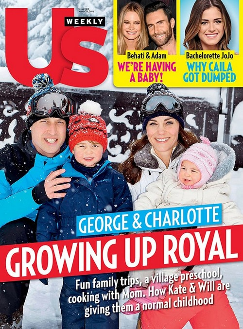 Kate Middleton Pregnancy: Queen Elizabeth Disappointed, Prince William and Duchess In No Rush For Third Royal Baby?