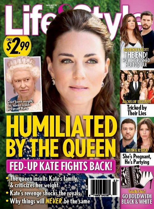 Kate Middleton Fighting Back Against Queen Elizabeth and Camilla Parker-Bowles Insults: Uses Anmer Hall Move as Revenge