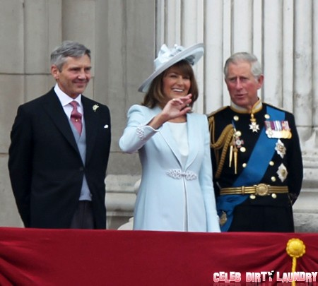 Kate Middleton Caught Up In Criminal Scandal – Royal Family Fed Up!
