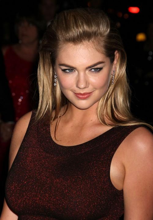 Maksim Chmerkovskiy Confirms Kate Upton Romance: Dating and In Love