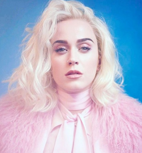 Is Katy Perry's Career Over: Here's Why Fans Are Worried