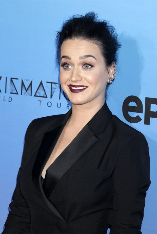 Katy Perry Back Together Dating John Mayer: Couple Spotted on Romantic Dinner Date
