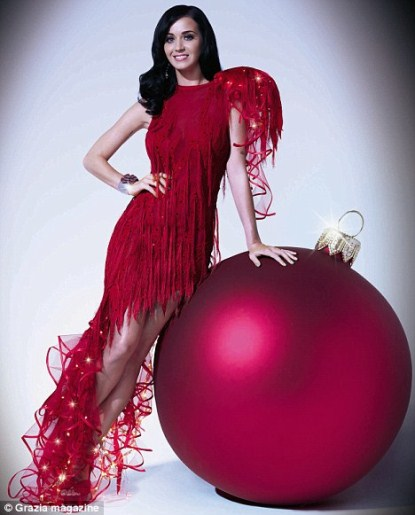 katy-perry-grazia-magazine