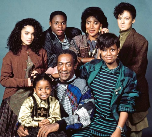 Keshia Knight Pulliam Didn't Call Bill Cosby For Help on Celebrity Apprentice 2015:  Hidden Cosby Show History?