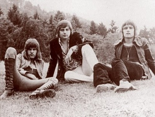 Keith Emerson Suicide Death: Emerson Lake & Palmer Keyboardist Dead at 71 From Self-Inflicted Gunshot to Head