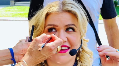 How Kelly Clarkson Is Doing Right Now
