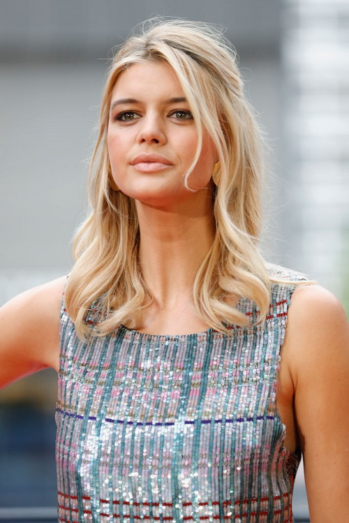 Kelly Rohrbach Is A Huge Diva Now That She's An Actress, Not Just Leonardo DiCaprio's Ex