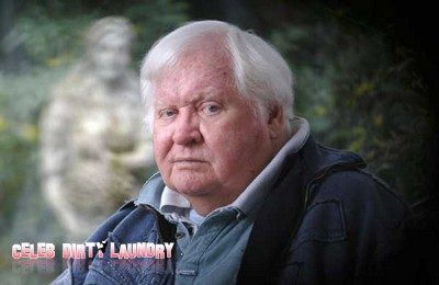 Controversial Director Ken Russell Has Died