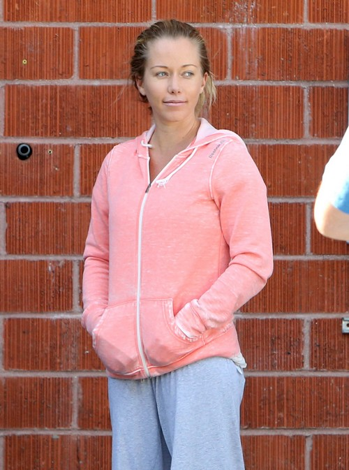 Kendra Wilkinson Cheating On Hank Bassett: Payback, Hooking Up With Jake Quickenden On UK Reality TV Show