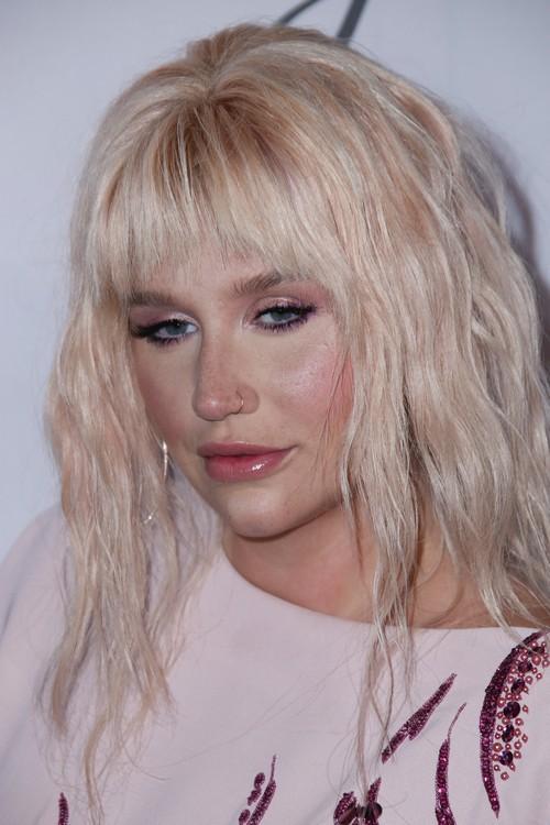 Kesha Instagram Meltdown: Court Battles and Eating Disorders