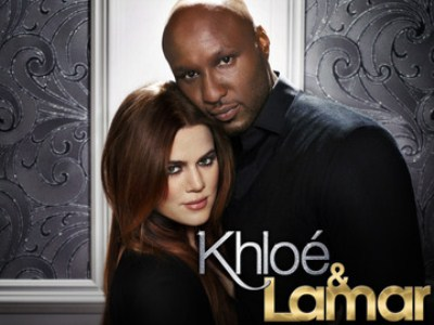 Khloe and Lamar Season 2 Episode 4
