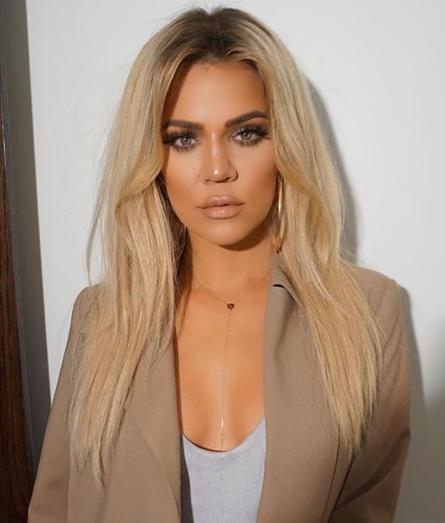 Khloe Kardashian's Family Doesn't Trust New Boyfriend Tristan Thompson, Scared He's Just Like Lamar Odom?