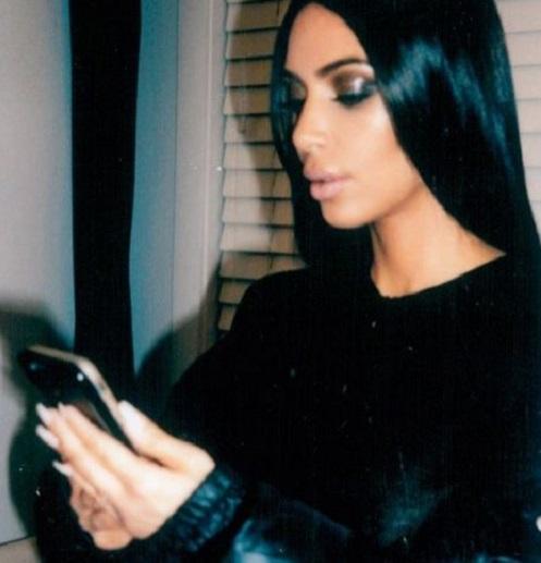 Kim Kardashian's Net Worth Plummets: Rival Beyonce Most Profitable Star On Social Media