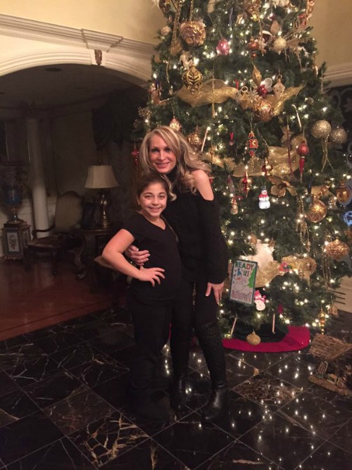 Kim DePaola: Real Housewives of New Jersey's Unsung Hero - Fans Want More
