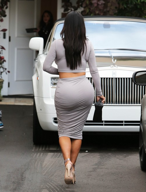 Kim Kardashian Divorce: Bruce Jenner's New Reality Show Defeats Keeping Up With The Kardashians, Kanye West Delighted?