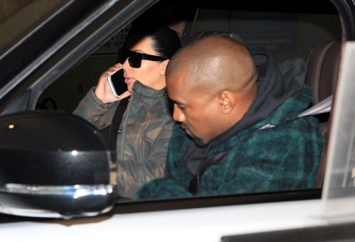 Kim Kardashian Hints at Divorce: 'KUWTK' Star Done With Kanye West?