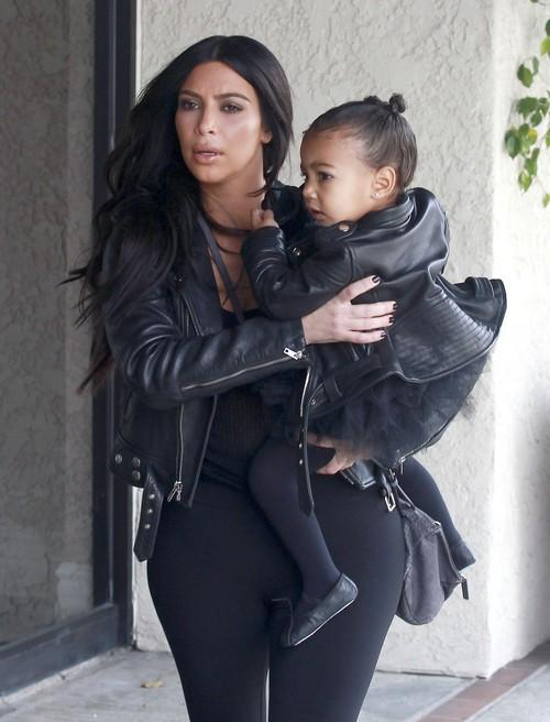 Kim Kardashian Divorce: Kimye Marriage Over – Claims Kanye West and Kim Didn't Cheat On Kris Humphries?