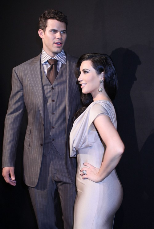 Is Tyga Kylie Jenner's Kris Humphries: Rapper Will be Dumped Like Kim Kardashian Ended Short-lived Second Marriage?