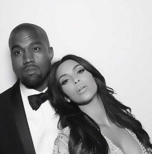 Kim Kardashian, Kanye West Divorce: Kimye Celebrates Wedding Anniversary Despite Breakup Rumors