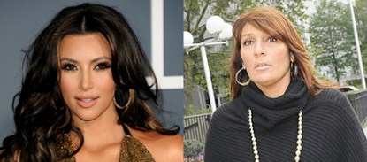 Kim Kardashian To Star Alongside John Travolta In New Gotti Movie