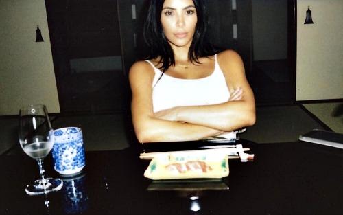 kim-kardashian-pissed-instagram