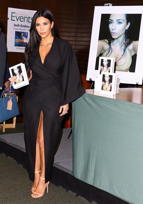 Rob Kardashian Taking Down Kris Jenner: Kim Kardashian Attempts To Discredit Him, Blames Outbursts On Mental Disorder