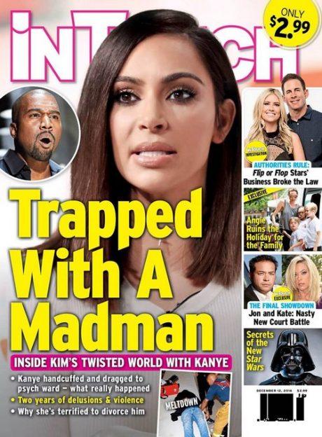 kim-kardashian-trapped-madman