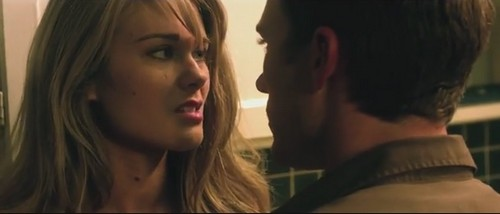 The Bold and the Beautiful Spoilers: Kim Matula Graphic Sex Scenes With Scott Eastwood in Dawn Patrol, Hope Logan Done at B&B